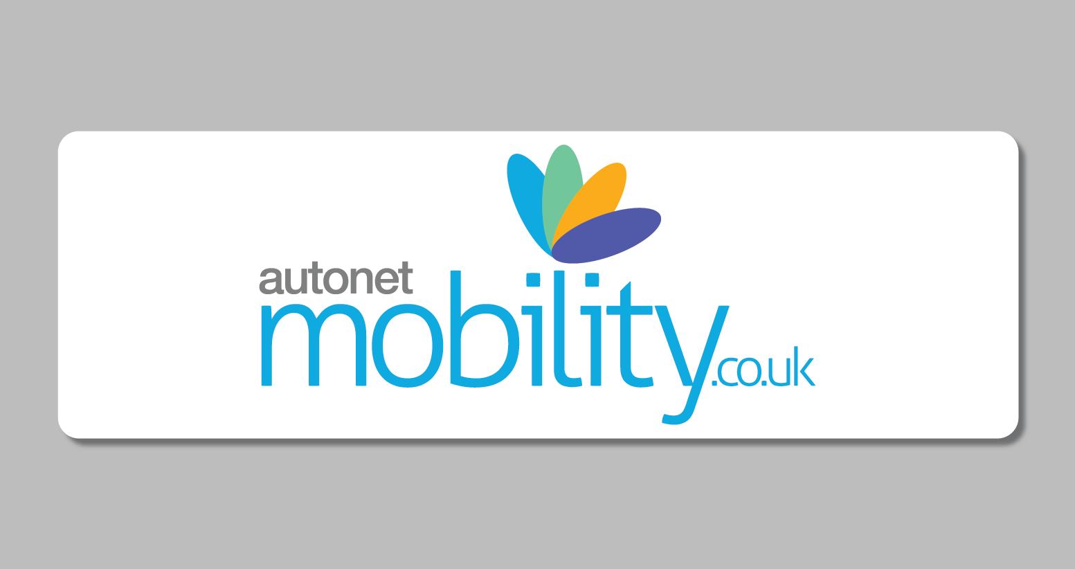Autonet Mobility