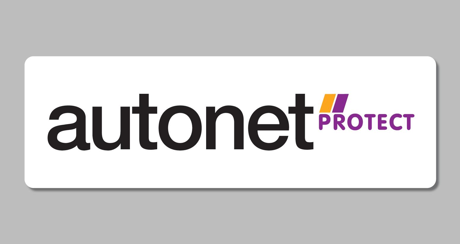 Autonet Protect Logo