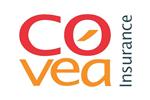 Covea Logo