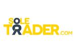 Soletrader.com