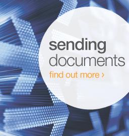 send documents