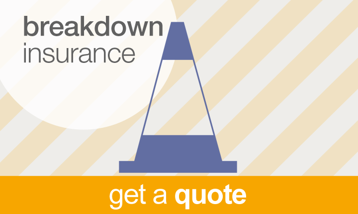 get a quote for car breakdown cover