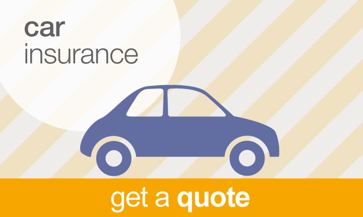 get a quote for car insurance