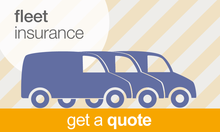 get a quote for business fleet insurance