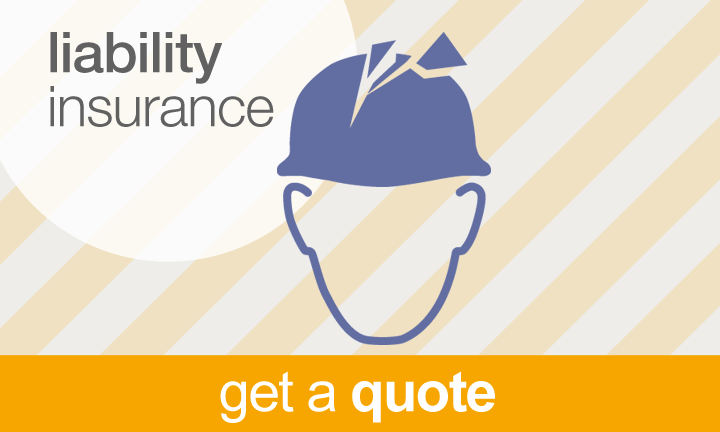 get a quote for public liability insurance