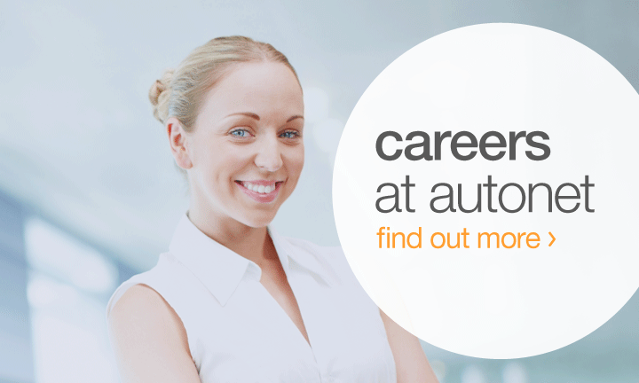 jobs & careers